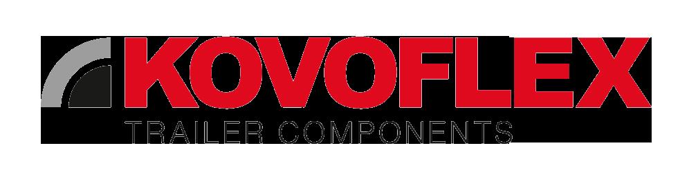 Kovoflex logo