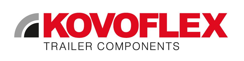 Kovolex logo 18 1